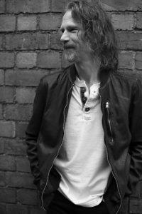 Ian Cattell